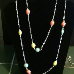 💖 paparazzi Jewelry 💖